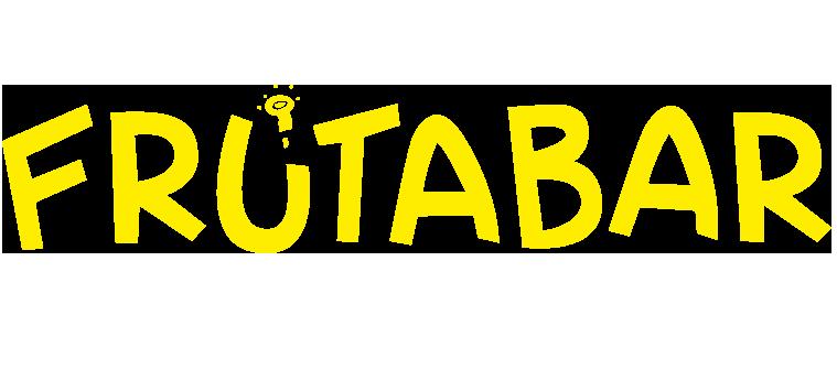 Frutabar, todos los derechos reservados's Company logo
